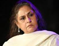 jaya-bachchan-bollywood-28022014