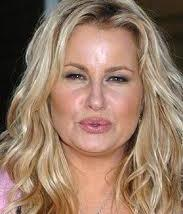 jennifer-coolidge-hollywood-14092013