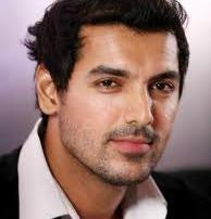 john-abraham-bollywood-03082013