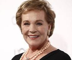 julie-andrews-hollywood-09042014