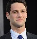 justin-bartha-hollywood-08012014