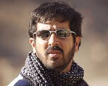 kabir-khan-bollywood-22012014