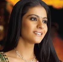 kajol-bollywood-06052014