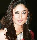 kareena-kapoor-bollywood-09112013