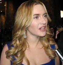 kate-winslet-hollywood-08042014