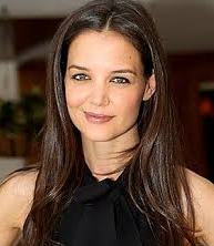 katie-holmes-hollywood-14032014