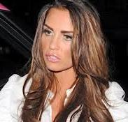 katie-price-hollywood-07052014