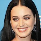 katy-perry-hollywood-12122013