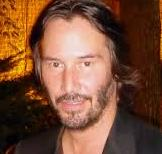 keanu-reeves-hollywood-14122013