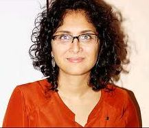 kiran-rao-bollywood-14022014