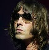 liam-gallagher-hollywood-29102013