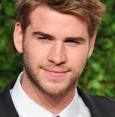 liam-hemsworth-hollywood-06122013