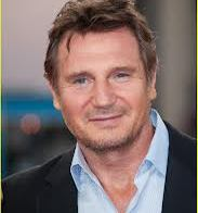 liam-neeson-hollywood-22032014