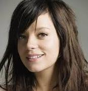lily-allen-hollywood-20112013