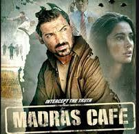 madras-cafe-film-23082013