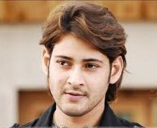 mahesh-babu-bollywood-25032014