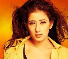 manisha-koirala-bollywood-04042014