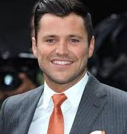 mark-wright-hollywood-18092013
