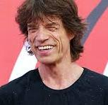 mike-jagger-hollywood-07012014