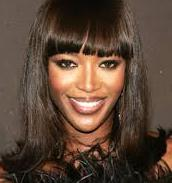 naomi-campbell-hollywood-04022014
