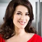 nigella-lawson-hollywood-14122013