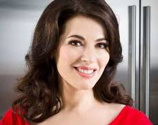 nigella-lawson-hollywood-14022014