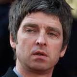 noel-gallagher-hollywood-22112013