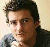 orlando-bloom-hollywood-04122013