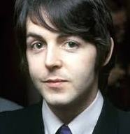 paul-mccartney-musician-25102013