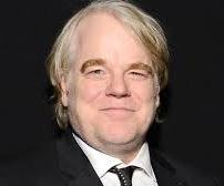 philip-seymour-hoffman-hollywood-03022014