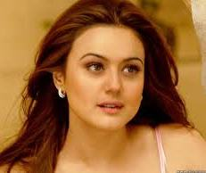 preity-zibta-bollywood-25022014
