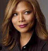 queen-latifah-hollywood-19112013