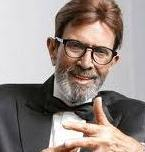 rajesh-khanna-bollywood-10082013