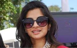 rhea-kapoor-bollywood-07292013
