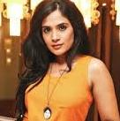 richa-chadda-bollywood-02122013