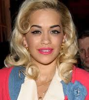 rita-ora-singer-hollywood-21092013