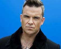 robbie-williams-hollywood-24022014