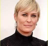 robin-wright-hollywood-12022014