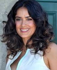 salma-hayek-hollywood-11042014