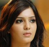samantha-ruth-prabhu-bollywood-02122013