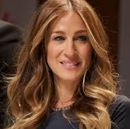 sarah-jessica-parker-hollywood-21032014