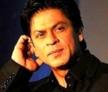 shahrukh-khan-bollywood-15042014