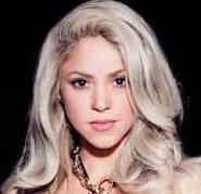 shakira-singer-hollywood-06032014