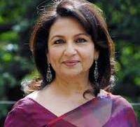 sharmila-tagore-bollywood-07052014
