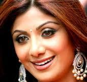 shilpa-shetty-bollywood-06122013