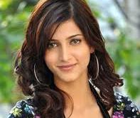 shruti-hassan-bollywood-16122013