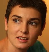 sinead-o-connor-singer-04102013