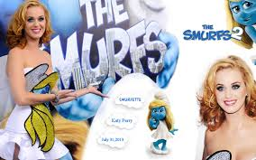 smurfs-two-film-07302013