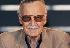 stan-lee-bollywood-16102013
