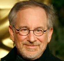 steven-spielberg-hollywood-07032014
